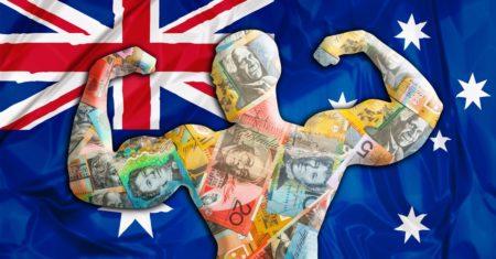 【高スワップ】2021年は新興国通貨に投資をしようと思いまぁす!豪ドルの展望は?【LIGHT FX】