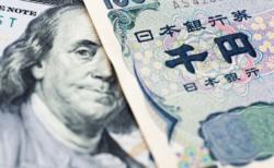 【6月28日の為替トレード戦略】ドル円は15ヶ月ぶり高値も勢い続かず!利上げのメキシコペソ高は罠?