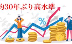 米CPIは29年7ヶ月ぶりの高水準!為替はドル高、株はリスクを取り過ぎずに【7月15〜16日のトレード戦略】