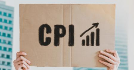 【8月11日】昨日の振り返りと今日の予定・展望【今日は米CPIに注目!ダウはインフラ法案成立で最高値更新】