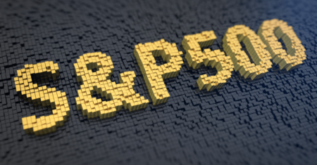 【8月13日】昨日の振り返りと今日の予定・展望【S&P500が最高値更新、為替は凪】